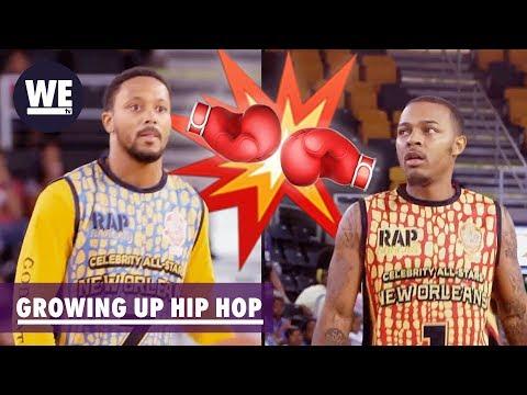 Growing Up Hip Hop Teaser Trailer | Season 4 Returns Jan 10th! | WE tv