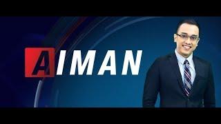 Video Utang Sang Mantan - Aiman MP3, 3GP, MP4, WEBM, AVI, FLV Oktober 2018