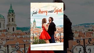 Nonton Jab Harry Met Sejal Film Subtitle Indonesia Streaming Movie Download