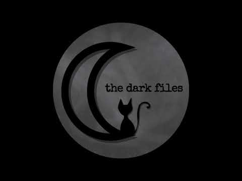 A Real F***** Feral Dark File: The Terrible Tale of Genie Wiley
