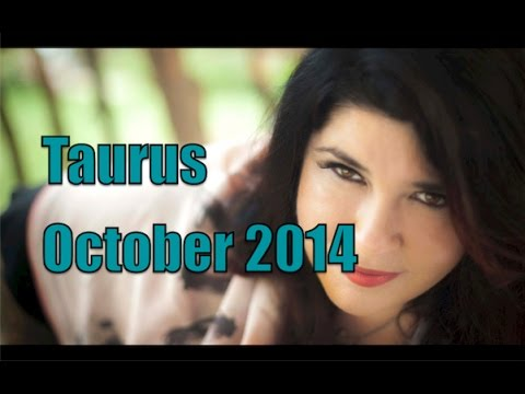 monthly - Taurus astrological overview with Michele Knight. http://www.micheleknight.com http://www.astrologyknight.co.uk https://www.facebook.com/micheleknightastrologer @micheleknight.
