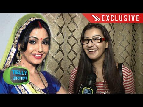 Video Ex Angoori aka Shilpa Shinde's Advice to Shubhangi Atre |  Bhabhiji Ghar Par Hai download in MP3, 3GP, MP4, WEBM, AVI, FLV January 2017