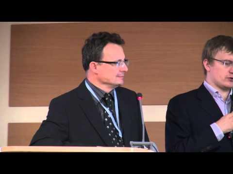 Ортезотерапия ФормТотикс™. 20-летний опыт применения в Чехии