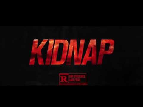 Kidnap Kidnap (TV Spot 3)