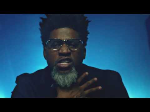 Video: David Banner Ft. Tito Lo – Black Fist
