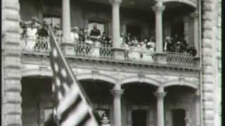 Download Lagu Lili'uokalani -- Hawaii's Last Queen (documentary excerpt) Mp3