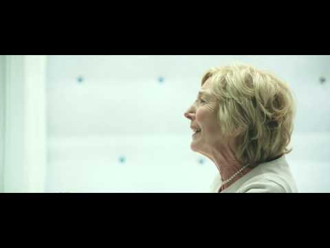 The Signal (2014) (Clip 'Mirabelle')