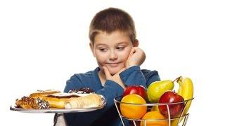 Childhood Obesity Health Risks | Dental