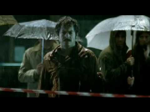 Romanzo Criminale la Serie - Morte del libano