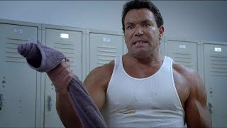 "Another funny ad in the ""No Gymtimidation. No Lunks."" campaign for Planet Fitness.In this commercial a man is in the locker room when another man tells him he got a serious burn on at the gym. He says bros know when they get the burn on while he rubs a towel under his knee.Lunk alarm!Watch More Great Commercials - Subscribe ➜ http://goo.gl/3oCEE8Share this Video: ➜ http://youtu.be/Xpwl27_AyhY▰▰▰▰▰▰▰▰▰▰▰▰▰▰▰▰▰▰▰▰▰▰▰▰▰▰▰▰▰▰▰▰CREDITS➢ Title: Burn➢ Brand: Planet Fitness http://www.youtube.com/user/planetfitnessnh➢ Country: USA➢ Year: 2013➢ Actors: Andy Greene, Daron McFarland➢ Product: Planet Fitness Gym Membership➢ Campaign: No Gymtimidation➢ Advertising Agency: Red Tettemer O'Connell + Partners, Philadelphia➢ Chief Creative Officer: Steve Red➢ Executive Creative Director: Steve O'Connell➢ Creative Directors: Bryon Lomas, Todd Taylor, Joey Crawford➢ Associate Creative Director: Clarence Bradley➢ Art Directors: Bryon Lomas, Todd Taylor➢ Copywriters: Joey Crawford, Clarence Bradley➢ Producer: Joe Mosca➢ Account Executives: Perry Morris, Elizabeth Latham➢ Production Company: Biscuit Filmworks USA, Los Angeles➢ Director: Mike Maguire➢ Director of Photography: Neil Shapiro➢ Executive producer: Colleen O'Donnell➢ Line Producer: Scott Kaplan➢ Editing Company: Red Tettemer + Partners➢ Editor: Vic Carreno➢ Colorist: Janet Falcon / Shooters Post, Transfer➢ Audio Engineer: Bob Schachner / Shooters Post, Transfer➢ Music House: Milkboy Recording➢ Composer: Tommy Joyner➢ Producer: Cody Cichowski▰▰▰▰▰▰▰▰▰▰▰▰▰▰▰▰▰▰▰▰▰▰▰▰▰▰▰▰▰▰▰▰★ ★ CHECK THIS OUT:http://www.youtube.com/watch?v=ti9MrEdKOc8http://www.youtube.com/c/ViralNation1http://www.youtube.com/playlist?list=PLZppASF5tn2mJU6tPkih5WLDBa4r4pzWfThanks for watchingBurn - Planet Fitness"