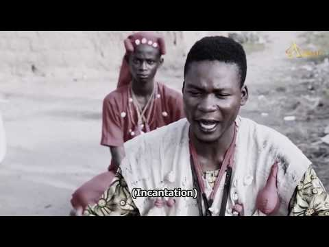 OKIKI ORU 2 | Latest Yoruba Epic Movie 2020 | Starring Ibrahim Chatta, Taofeek Digboluja
