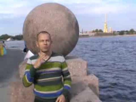 Памятка для иностранца наглядная, с пояснениями)