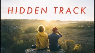 Relient K | Air for Free - Pregap Hidden Track (Marigold Intro)