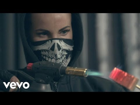 Avicii - For A Better Day lyrics