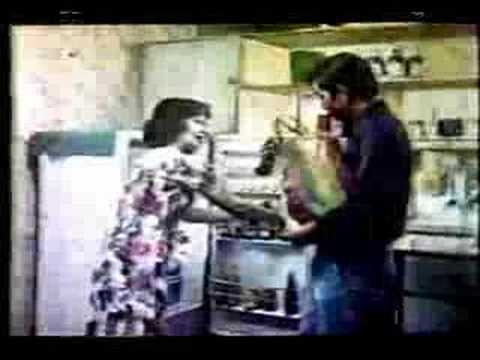 San Miguel Beer Classic Philippine TVC ( 1974 )