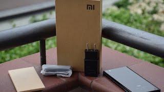 Video: Xiaomi Mi Note, video recensione ...