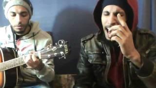 Download Lagu mazal by ( democratoz ) Mp3