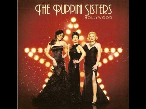 Tekst piosenki The Puppini Sisters - I Got Rhythm po polsku