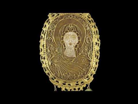 Μεταβυζαντινή περίοδος – Δυτικές επιδράσεις και οθωμανικά στοιχεία στη μεταβυζαντινή τέχνη
