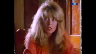 Nonton Deadly Discovery   Trailer 1992 Movie Film Subtitle Indonesia Streaming Movie Download