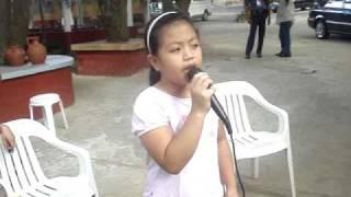 Download Lagu Jemarie Tamonte Mp3