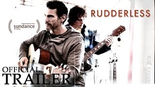 Nonton Rudderless   Official Trailer  Hd  Film Subtitle Indonesia Streaming Movie Download