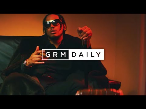 Jukkie – Parcels [Music Video] | GRM Daily