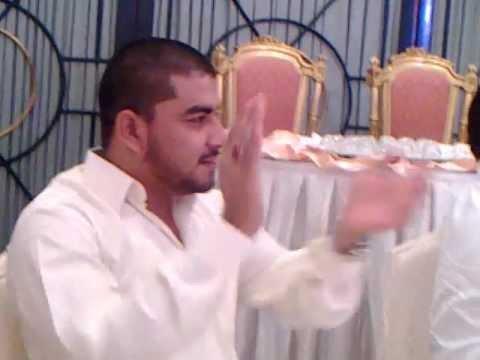 Video atif attend saudi friend naif marriage part 2 download in MP3, 3GP, MP4, WEBM, AVI, FLV January 2017