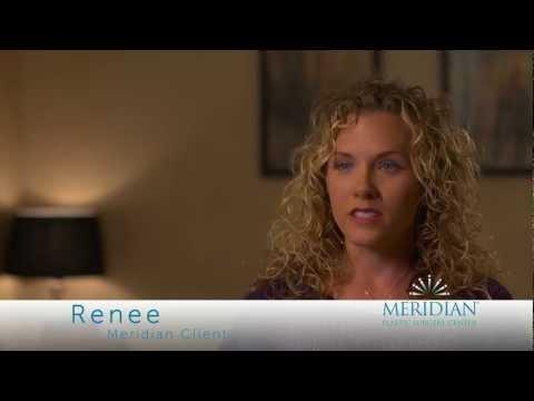 Meridian Plastic Surgery Center
