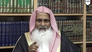 Ask Islam | 5 pillars of Islam (Part 4: Fasting)