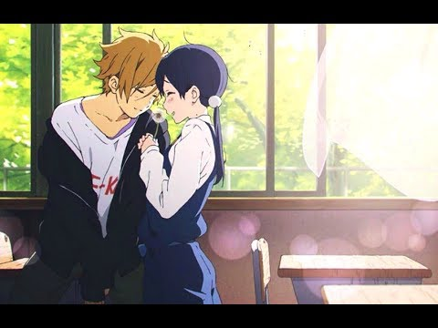 Top 13 Best Romance Anime EVER [NEW ANIME ONLY]