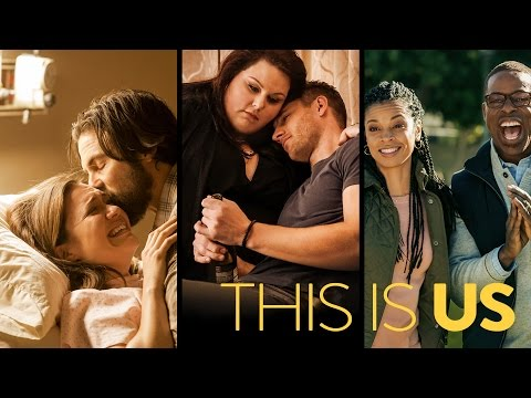 This is Us 1.02 Preview