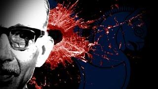 کیهان لندن - رمزگشایی از قتل تیمسار علی محمد خادمی مدیرعامل هما