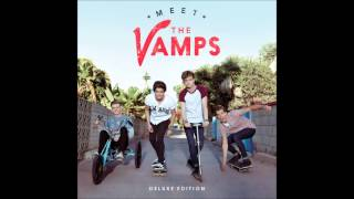 Meet The Vamps album OUT NOW!SOMEBODY TO YOU - (TRACK 3)Twitter - https://twitter.com/nataliedoughtyx*Don't own rights to song*Entertainment only