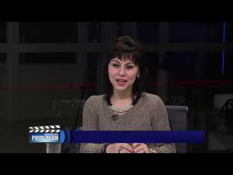 Emisiunea Prim-Plan – 3 noiembrie 2016 – Invitat, Horia Tiseanu