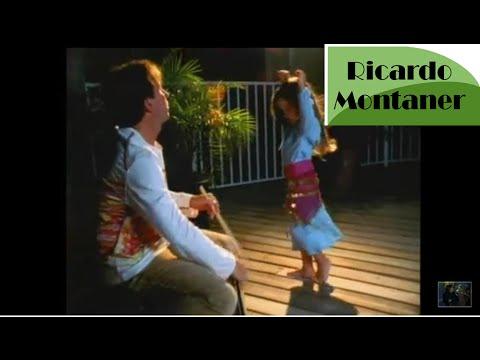 Ricardo Montaner Si tuviera que elegir Video Oficial