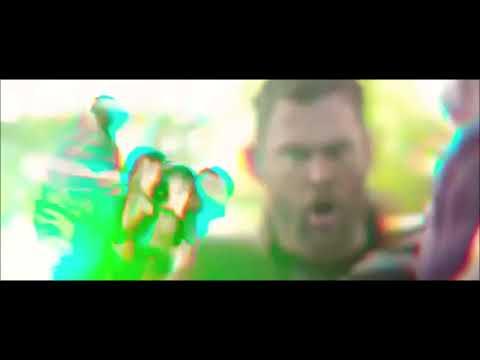 Infinity War meme.mp4