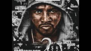 Young Jeezy - Rough Ft. Freddie Gibbs (Lyrics)