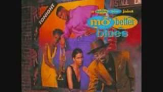 Pop Top 40  Mo Better Blues Soundtrack