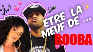 Video Sortir avec Booba ... MP3, 3GP, MP4, WEBM, AVI, FLV Juni 2017