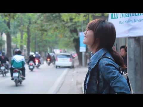 [Phim ngắn] Nhật ký Dành Cho Em