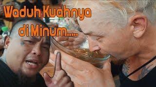 Download Video BULE DOYAN BAKSO BAPERAN NUSANTARA MP3 3GP MP4
