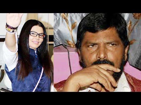 Must Watch: Rakhi Sawant's Unbelievable Response