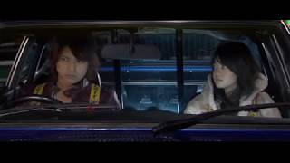 Nonton  Film Entier  Tokyo Burnout   Wangan Midnight Film Subtitle Indonesia Streaming Movie Download
