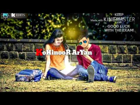 Video Kuch Tum Kaho Kuch Mai Kahu Nagpuri Dance (KohinooR Aryan) download in MP3, 3GP, MP4, WEBM, AVI, FLV January 2017
