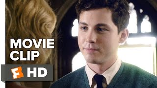 Nonton Indignation Movie Clip   Worried About  2016    Logan Lerman Movie Film Subtitle Indonesia Streaming Movie Download