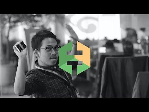 Tokopedia Hackathon 2016