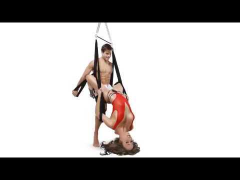 Video Fetish Fantasy Yoga Sex Swing download in MP3, 3GP, MP4, WEBM, AVI, FLV January 2017