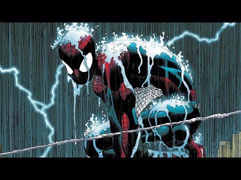 PlayStation Experience 2017 de Marvel's Spider-Man