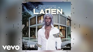 Laden - All Now (Official Audio)
